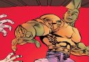Savage Dragon #238 Review