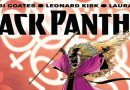 Black Panther #171 Review