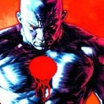 Vin Diesel Shares First Photo From the Sony's Bloodshot!
